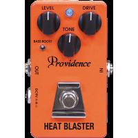 PROVIDENCE HEAT BLASTER HBL-4 DISTORSORE