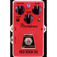 PROVIDENCE RED ROCK OD ROD-1 OVERDRIVE