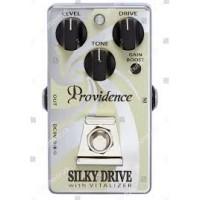 PROVIDENCE SILKY OVERDRIVE SLD-1F