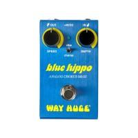 WAY HUGE BLUE HIPPO - ANALOG CHORUS