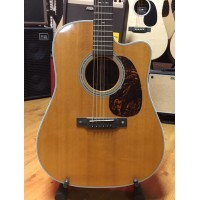 MARTIN DC RE PREMIUM CUSTOM SHOP