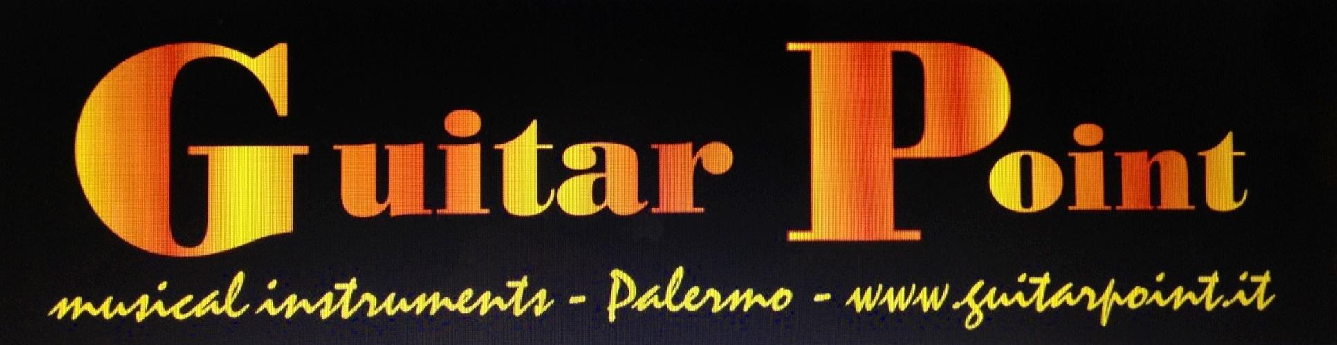 GuitarPoint | Store Online di Accessori e Strumenti Musicali